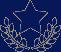 logo-top-1 copy