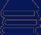 logo-top-3 copy